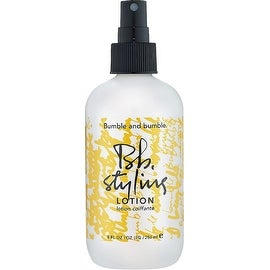 Bumble & Bumble Styling Lotion 8 oz