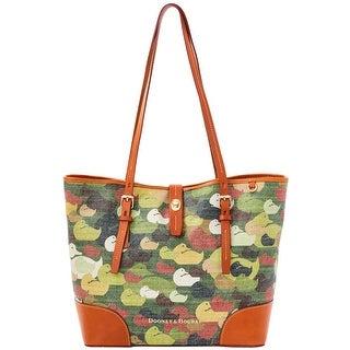 childrens designer bags 0s6d  Designer Handbags