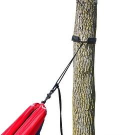 Sunnydaze Tree-Friendly Hammock Hanging Straps
