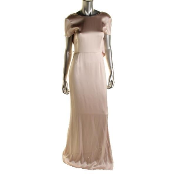 plus size zip dress