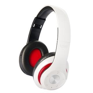 Bluetooth earphones mini - plantronics sports bluetooth earphones