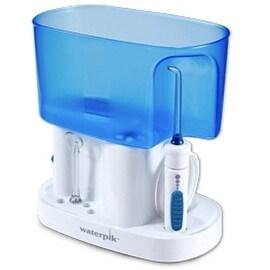 Waterpik Personal Dental Water Jet System WP-60W 1 Each