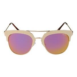 Lulu Womens Sunglasses