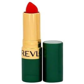 Revlon Moon Drops Lipstick, Orange Flip [710], 0.15 oz