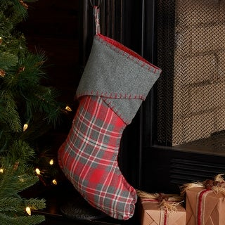 Anderson Stocking
