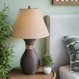 Halsell Table Lamp