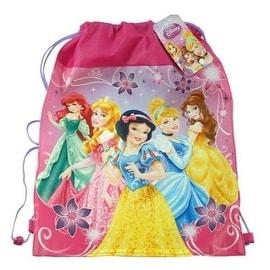 New Princess Non Woven Sling Bag with Hangtag