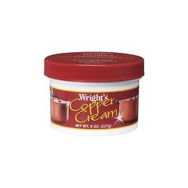 Wright's Copper Cream Polish