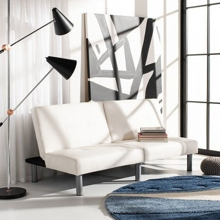 Safavieh Noho Foldable Futon Bed