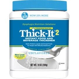 Thick-It 2 Extra Strength Powder 10 oz
