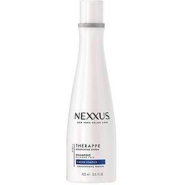 NEXXUS THERAPPE Replenishing System, Step 1, Shampoo 13.5 Oz