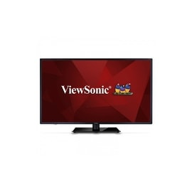 ViewSonic CDE3200-L Commercial 32-inch LED Display(Manufacturer Refurbished)