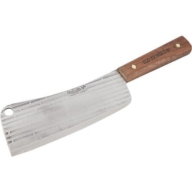 """Old Hickory 7"""" Cleaver/Chopper"""