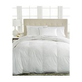 Extra Warmth Hypoallergenic Down Alternative Comforter