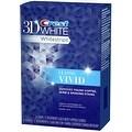 Crest 3D White Whitestrips Vivid Whitening Kit, 12 ea