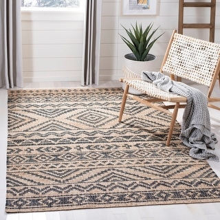 Safavieh Handmade Flatweave Kilim Livia Moroccan Wool Rug