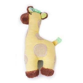 Jungleloo Baby Giraffe Rattle