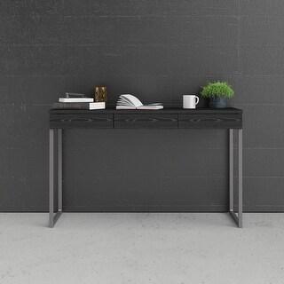 Porch & Den Skylar Office Desk