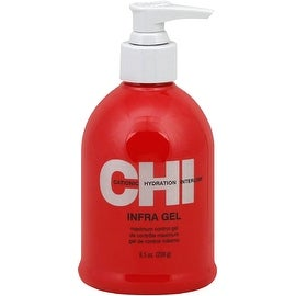 CHI Infra Gel Maximum Control Gel 8.50 oz
