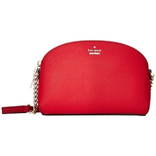 Kate Spade New York Cameron Street Hilli Crossbody Bag