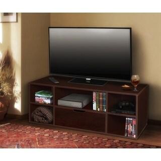 Niche Mod TV Stand