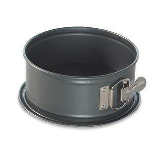 Nordic Ware Springform Pan, 7 Inch