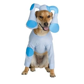 Blues Clues Pet Costume, Extra Large 22-24""