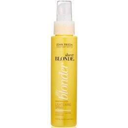 John Frieda Sheer Blonde Go Blonder Controlled Lightening Spray 3.50 oz