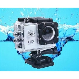 1080P Underwater Sports Camera