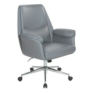 Glenview Office Chair