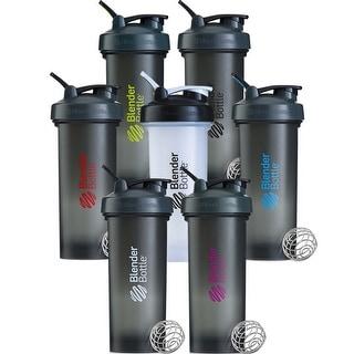 Blender Bottle Pro Series 45 oz. Shaker Mixer Cup with Loop Top - 45 oz.
