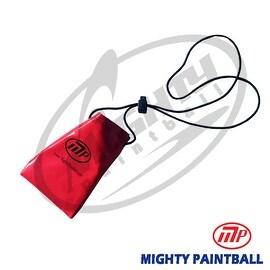 MP paintball gun barrel sock, barrel cover sold in 4 pcs set (MP-FE-1045)