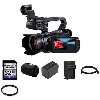 buy professional camcorders online at overstock.com | our