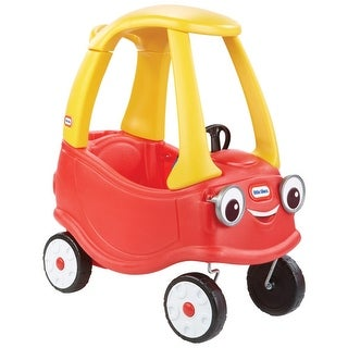 Cozy Coupe Car