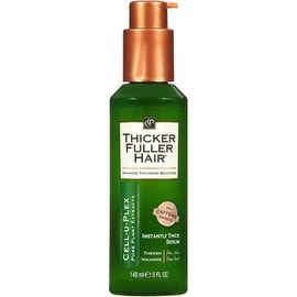 Thicker Fuller Hair Instantly Thick Serum, 5 oz