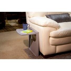 Plastic Folding Table / Kensington Edition Tuc-Away Table