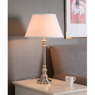 Davies 31-inch Table Lamp