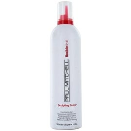 Paul Mitchell Flexible Style Sculpting Foam 16.9 oz