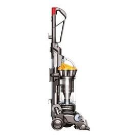 Dyson DC33 Multi Floor Upright Bagless Vacuum (Refurbished)