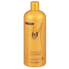 Motions Lavish Conditioning Shampoo, 32 oz