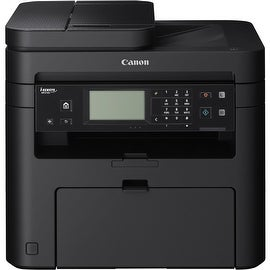 Canon imageCLASS MF216n All-in-One Laser AirPrint Printer Copier Scanner Fax 9540B043