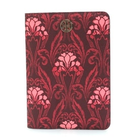 Tory Burch Robinson Slim Mini E-Tablet Case