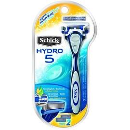 Schick Hydro 5 Razor 1 Each