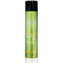 Garnier Fructis Style Anti-Humidity Hairspray Flexible Control 8.25 oz