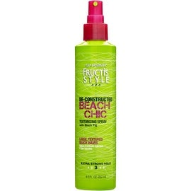 Garnier Fructis Style De-Constructed Beach Chic Texturizing Spray 8.5 oz