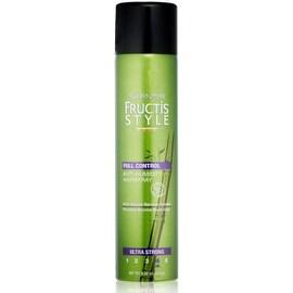 Garnier Fructis Style Anti-Humidity Hairspray Full Control 8.25 oz