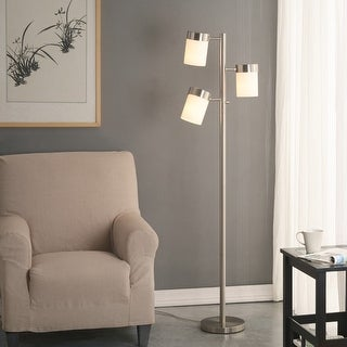 Strick & Bolton Moder Floor Lamp
