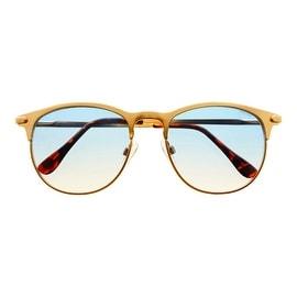 Superior Unisex Sunglasses