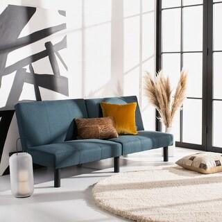 Safavieh Astoria Foldable Futon Bed