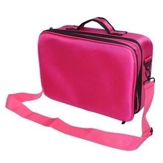 Makeup Bag Travel Cosmetic Bag for Women Cute Makeup Case